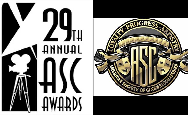 ASC Awards