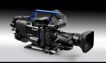 Ikegami HDK-97ARRI Cameras Capture the Action at PUR & Friends Mega Concert