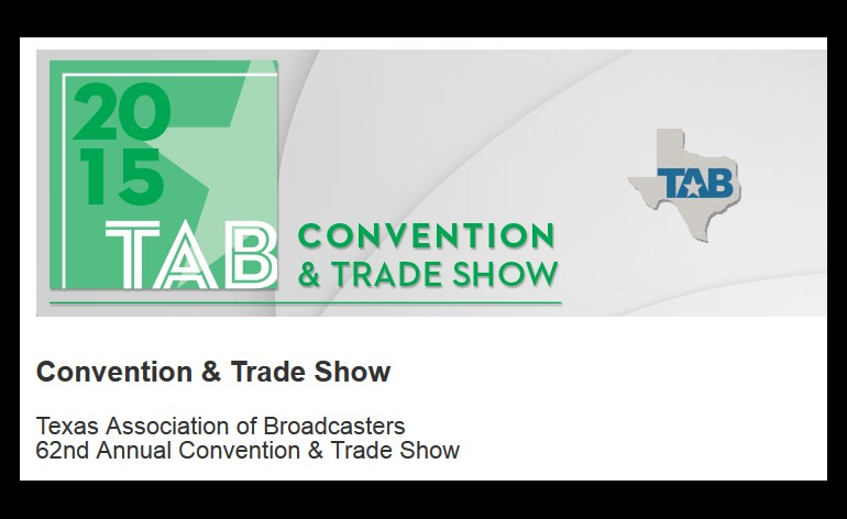 Texas Association of Broadcasters,