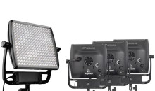Product Spotlight: Litepanels ASTRA 1×1 EP and 1×1 E Series