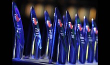 IBC International Honour for Excellence Recognises ARM