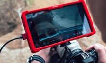 Ninja your 4K/HD camera, Assassinate limitations