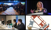 CTA Announces All FCC and FTC Commissioners Will Address CES 2016