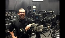 SoCal Rentals Fields 20 Panasonic AK-HC3800 HD Studio Cameras, Purchases Varicam 35 4K Camera/Recorders