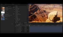 How to Convert Photos to Incredible 3D Scenes