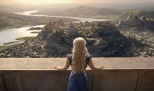 HBO's 'Game of Thrones' Graded with DaVinci Resolve Studio by Chainsaw's Joe Finley