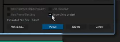 import_to_project_06