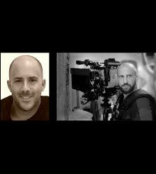Society of Camera Operators Lifetime Achievement Awards Announces the Camera Operator of the Year Nominees