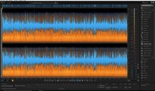 Review of iZotope RX 6 Advanced and Dialogue Isolate
