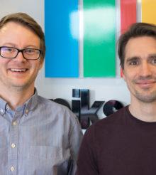 Piksel Announces New Media & Entertainment  Leadership Team