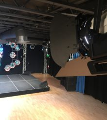 Starwest Studios Partners With Litepanels for Cutting-Edge Dance Broadcast Facility