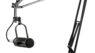 MXL And Marshall Offer Visual Podcasting Station (VPS) Bundles at NAB 2018