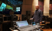 NUGEN Audio's Stereoizer and Stereoplacer Reconstruct Authentic Creole Sound for Zydeco Documentary