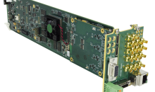 Cobalt's New 9971 Series UHD Multiviewers Offer Flexibility, Cost Savings With Wide Range of I/O Configurations