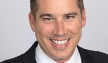 Cobalt Promotes Jesse Foster to New Role: Vice President of Marketing and Strategic Accounts