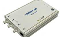 DoCaption's LRBox Ancillary Data Platform Brings All-in-One Yet Modular Licensing Approach to Closed Captioning Broadcast and Monitoring