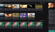 Ooyala Simplifies Video Operations with New Ooyala Flex Media Platform