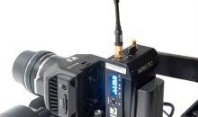 IMT Vislink Introduces New Microlite 2 Wireless Video Transmission System and Competitive Trade-Up Offer at NAB 2018