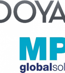 Ooyala and MPP Global Team Up to Increase Worldwide Video Revenue for Clients
