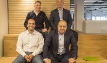Riedel Names Alliance Technologies as New Brazilian Distributor
