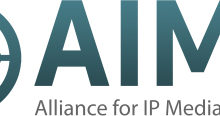 AIMS Members to Offer Practical Guidance on AES67 and SMPTE ST 2110 Audio Networking at AES Milan 2018