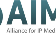 AIMS at InfoComm 2018