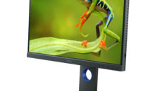 BenQ Adds Best Value Professional Photo Editing Monitor to Its Award-Winning SW PhotoVue Line