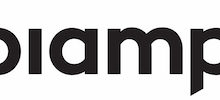 Biamp Systems Commits to Strengthening Technical Knowledge for AV Pros at InfoComm 2018