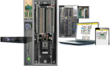 LynTec Resolves Power Control Complexities  With New Scalable Solutions at InfoComm 2018