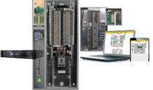LynTec RPC Control System Receives U.S. Patent
