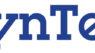 LynTec Releases Power Control Design White Paper