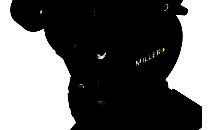 """Miller Tripods and Røde Microphones Join Forces for """"My Røde Reel"""""""