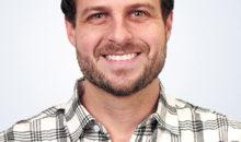 Riedel Names Kevin Broce to Head U.S. West Coast Business Development Effort