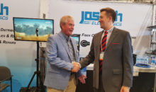 TSL Products Partners with Joseph Electronics to Expand U.S. Reach of Broadcast Workflow Solutions