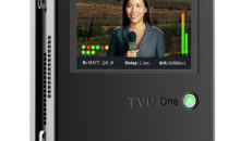 Denver 8 TV Uses TVU Networks to Live Stream Outdoor Concert Series to Television and Web Audiences