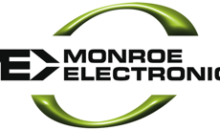 Monroe Electronics Issues New FEMA IPAWS CA File to Replace Expiring Certificate