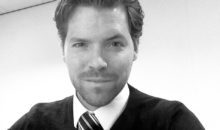 Biamp Welcomes New Country Manager for Benelux Region
