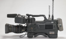 JVC Showcases CONNECTED CAM for Texas Broadcasters at TAB 2018