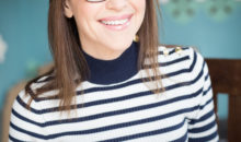 Women in Consumer Technology Hosts 10th Annual CEDIA Luncheon with Special Guest Lisa Loeb
