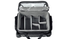OConnor Launches New Camera Assistant Bag, Field-Tested for Protection of Gear in Extreme Environments