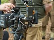 Vitec Group Supports Local East Anglia Filmmaker and Cast to Produce Debut Feature Film