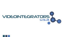 Videointegrators USA Assigned as Distributor of Vitec Production Solutions Brands In North America