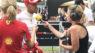 Riedel's Bolero Wireless Intercom Brings Auto Racing Home for BBC Radio Listeners