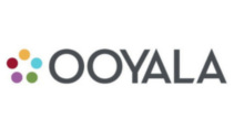 OOYALA JOINS SRT ALLIANCE