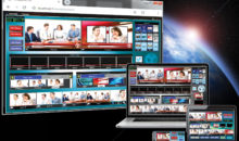 NAB New York: Broadcast Pix Commander Now Offers Full-Motion, Browser-Based Switching for BPswitch Systems