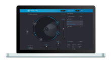 New Zylia Software Releases Enhance Functionality of Innovative ZYLIA ZM-1 in 360 Sound Recording