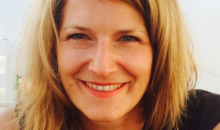 AIMS Announces Newly Elected Board, Welcomes Net Insight's Larissa Görner