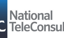 National TeleConsultants Joins AIMS to Support Standards‑Based IP Media Networks