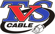 TVS Cable Deploys DOCSIS 3.1 Broadband Offering with Harmonic's CableOS™ Virtualized Cable Access Solution