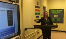 HoverCam Refreshes Curriculum for 21st Century Learners at Shelby County Schools